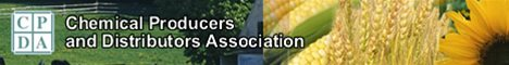 Chemical Producers and Distributors Association